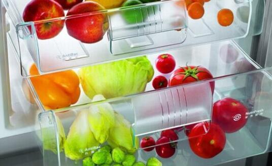 夏天冰箱溫度調到多少合適 如何去除冰箱中的異味 - 每日頭條
