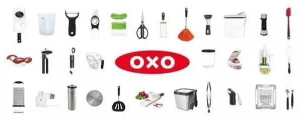 oxo kitchen utensils best place to buy appliances 這才是相見恨晚 好用到哭的廚房神器 每日頭條 第一次見美國品牌oxo廚房用具時 感覺一定很貴 因為與同類產品比起來 它們看起來實在太酷了 其實它們在滿足你的各種廚房需求時 價格也還不錯