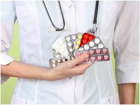 目前臨床一線用的降壓藥。這裡給您總結了一份 - 每日頭條