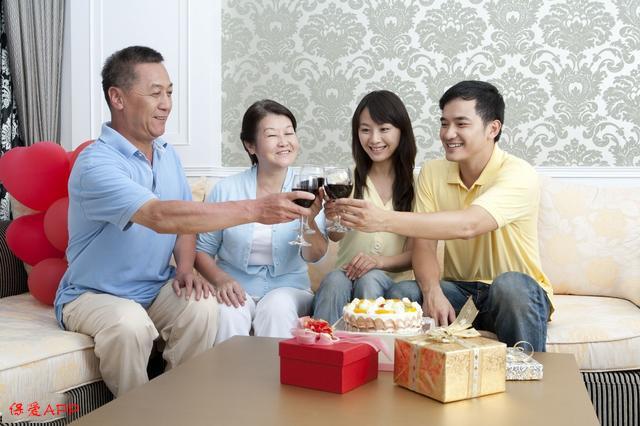 情侶回家見家長攻略匯總之地點篇 - 每日頭條