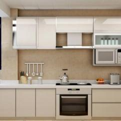 Best Kitchen Countertop Island For 厨房台面选人造石 不锈钢 还是天然石材 内行人都懂的 每日头条 厨房台面是厨房装修的核心 也是在橱柜使用中频率最高的 选择一个硬度高 耐火又耐脏的台面就至关重要 那么 厨房台面应该选择什么样的材料最好最合适呢