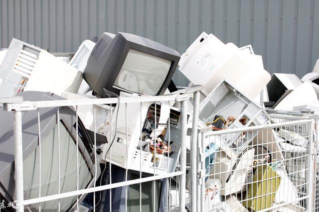 電腦回收一般多少錢?廢舊電腦能賣多少錢? - 每日頭條