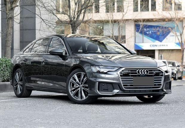 2019首批6款新車即將開賣。奧迪出手。奔馳、寶馬都要抖一抖? - 每日頭條