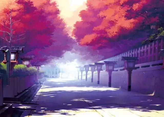 琵琶版《風居住的街道》|相知、相愛卻不能相守的愛 - 每日頭條