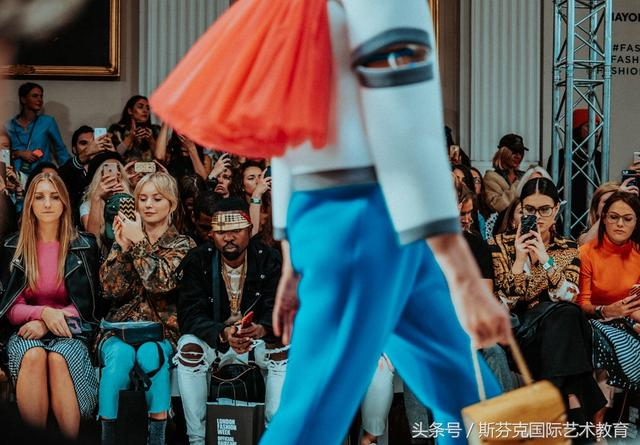 巴黎服裝設計學院有哪些? - 每日頭條