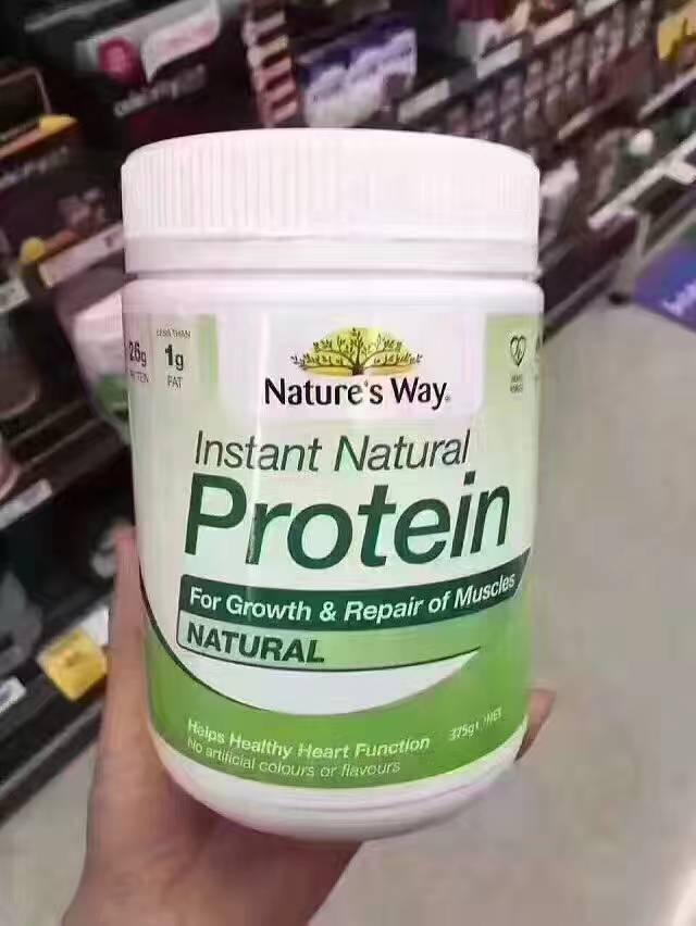 蛋白粉怎麼吃?吃多了會怎樣? - 每日頭條