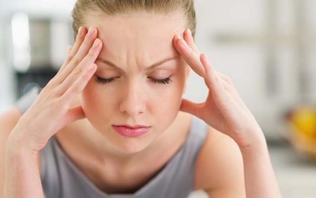 老中醫專家公布:清水煮一寶,咽炎病馬上好,一分鐘見效! - 每日頭條