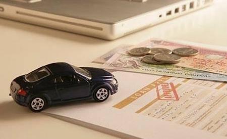 別再被車險捆綁!盤點新車必買及不必買保險 - 每日頭條
