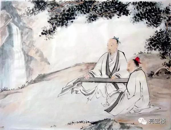 文化|儒 ,這可從亞洲四小龍看出來。這的確是相當中肯,第二點最值得我們思考 - 每日頭條