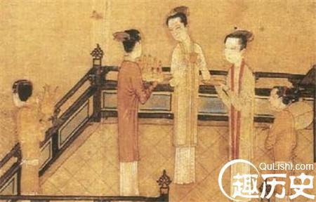 宋王朝嬴弱的根源:皇室家族有遺傳性精神病 - 每日頭條