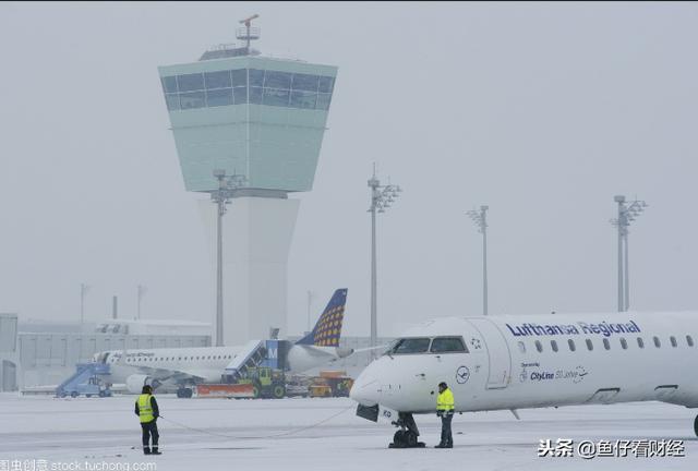 亞洲十佳航空公司排名,中國占5席 - 每日頭條