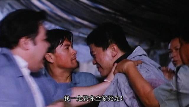 龍鳳胎兄妹坑爹無下限,這部電影害我24年不敢掏耳朵 - 每日頭條