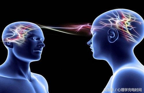 心理學家:人每天都在做夢,如果不做夢,會影響身體健康! - 每日頭條