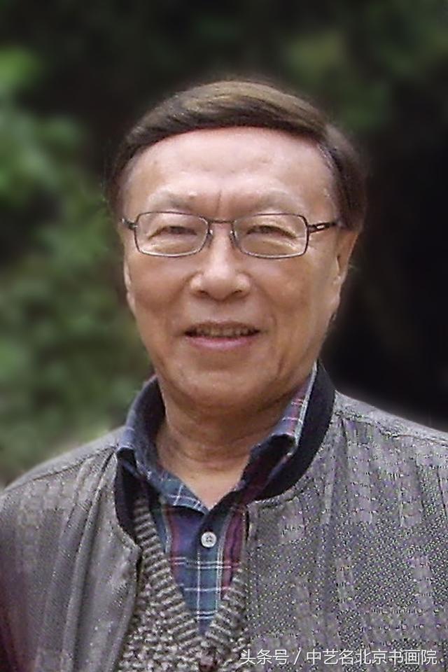 香港著名藝術家----金嘉倫 - 每日頭條