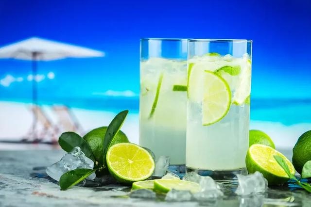 15種飲料。糖尿病友哪些能喝?哪些最好別喝? - 每日頭條