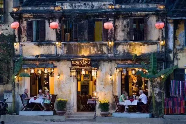 YICE·旅遊 || 越南咖啡的前世今生 - 每日頭條