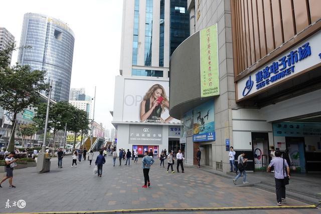 深圳十大旅遊景點。那個更能代表深圳?你都去過那幾個? - 每日頭條