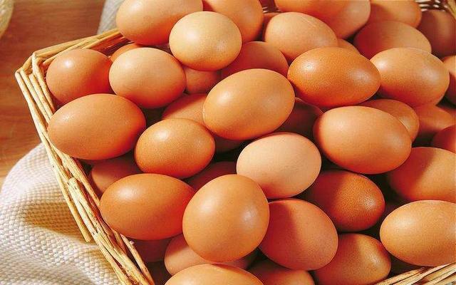 雞蛋也分懷孕和沒懷孕的?孕婦能不能吃受過精的雞蛋? - 每日頭條