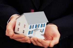 你知道房屋繼承過戶的費用是多少? - 每日頭條