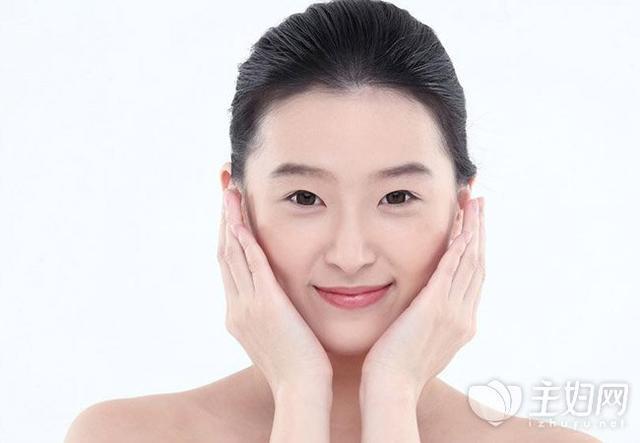 怎樣瘦臉最有效 6個瘦臉動作輕鬆幫助瘦臉 - 每日頭條