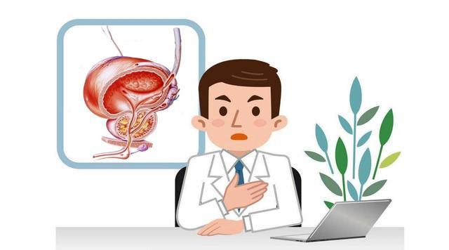 「前列回春」關於「攝護腺+尿道球腺(深度)按摩」的相關論述 - 每日頭條