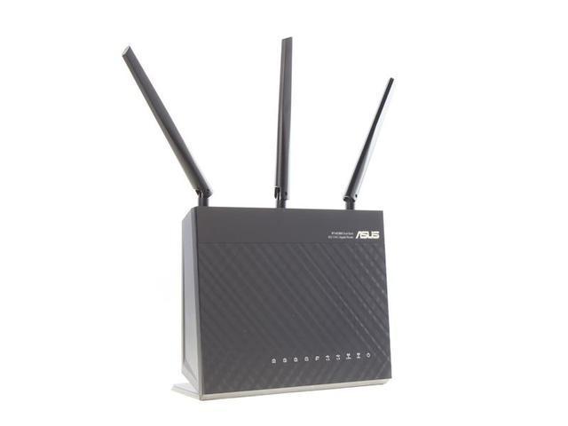 家中寬頻升級是否需要更換路由器和全部網線呢? - 每日頭條