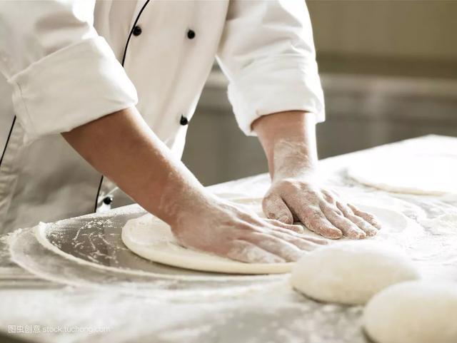 掌握9條發麵技巧。你就是「發麵專家」了! - 每日頭條