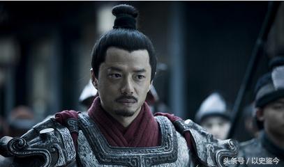 韓信向劉邦索要假齊王,為何卻在後期拒絕自立為王? - 每日頭條