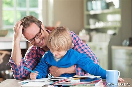 如何培養孩子自覺的寫功課? - 每日頭條