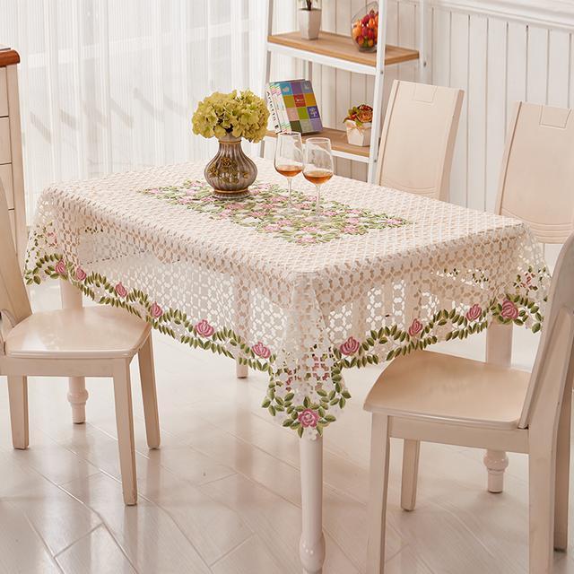 唯美餐桌的4種搭配。讓用餐變得賞心悅目 - 每日頭條