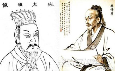 神醫華佗和他的五禽戲 - 每日頭條