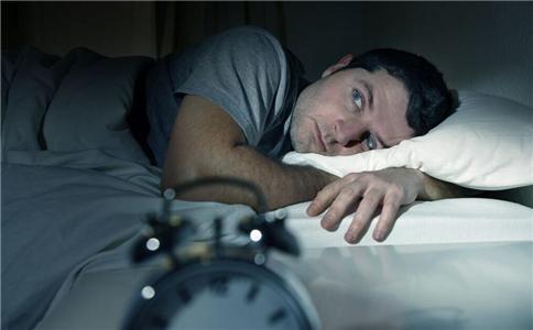 心悸失眠怎麼辦 心悸失眠的治療方法 - 每日頭條
