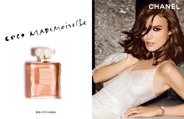 撩漢!今天你用對香水了嗎?小編帶你了解法國香水品牌與介紹 - 每日頭條