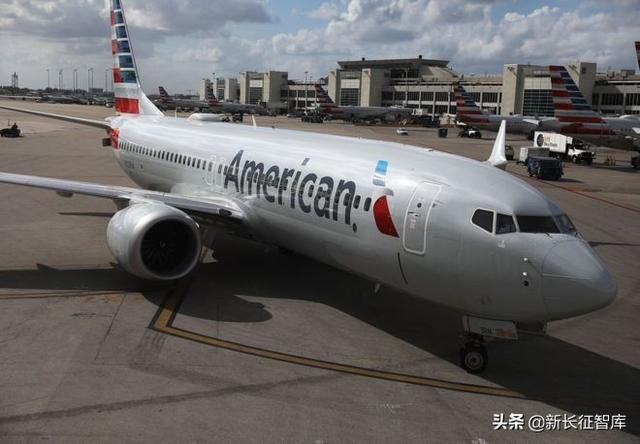 美國宣布停飛波音737 Max客機:為何最晚停飛 - 每日頭條