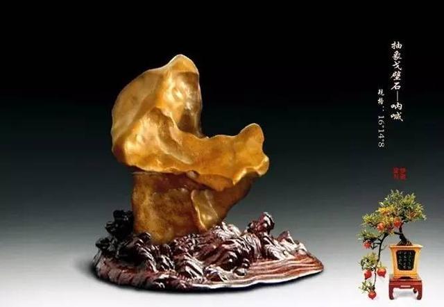 中國各省珍稀寶玉石。看看你家都出了哪些寶貝? - 每日頭條