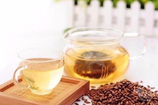 喝什麼茶可以祛濕。逼出體內多年濕氣後神清氣爽! - 每日頭條