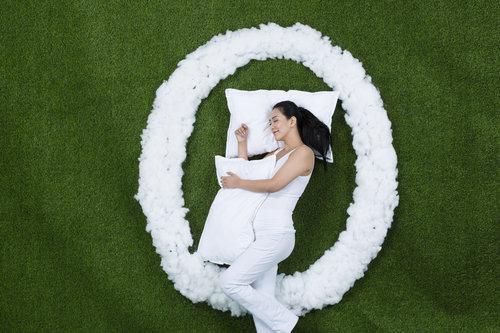 懷孕期間為什麼經常做夢,有時還會夢到孩子的性別 - 每日頭條