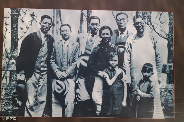 歷史:袁世凱公布《民國服制》 規定男女禮服等服飾格式 - 每日頭條