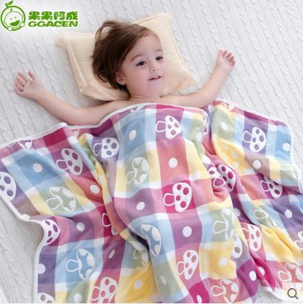 寶媽可以放心使用的10款安全舒適的新生兒寶寶浴巾推薦 - 每日頭條