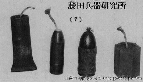 這款中國發明,德國1924年定型的武器讓中國軍人熬到抗戰勝利 - 每日頭條