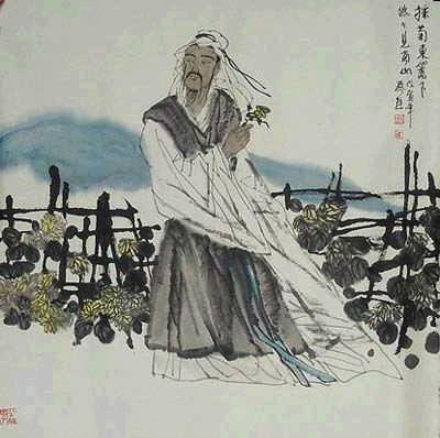 古代有骨氣的名人:生當作人傑,死亦為鬼雄 - 每日頭條