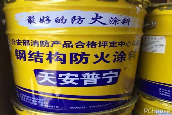 什麼是耐高溫油漆 耐高溫油漆施工方法 - 每日頭條
