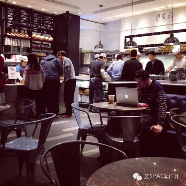 廣州12家小眾低調又熱門的麵包店,讓你吃出幸福感! - 每日頭條