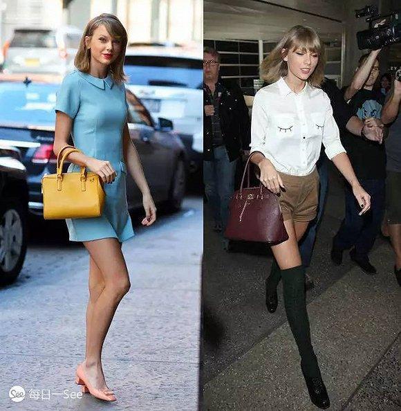 衣帽間英國女孩都在哪裡買衣服?來認識下這7個品牌 - 每日頭條