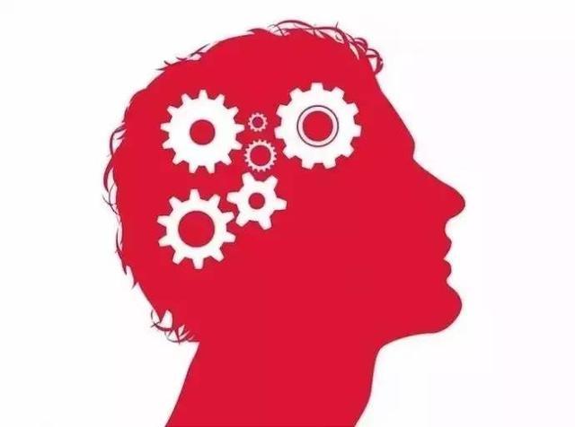 思考的藝術:我們為什麼會逃避思考? - 每日頭條