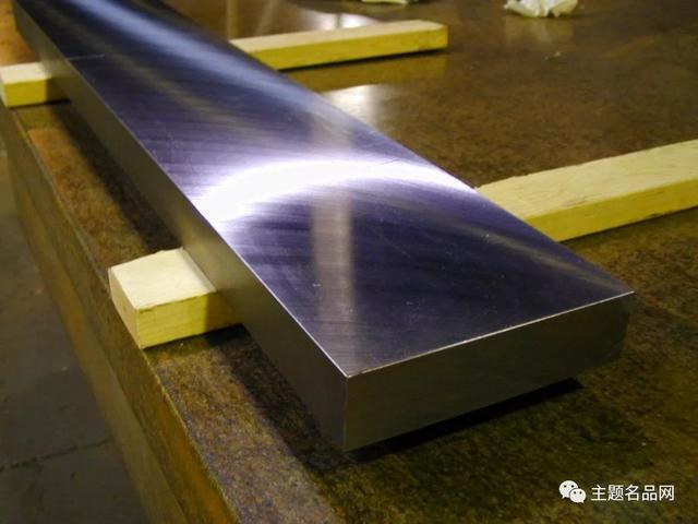 AISI 4140合金鋼解析—在刀界闖蕩必須收藏的入門級乾貨 - 每日頭條