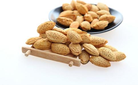 女人吃杏仁的好處 杏仁的營養價值 - 每日頭條