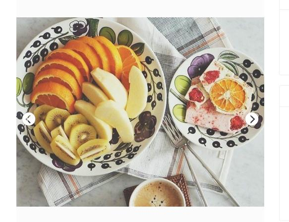 減脂期的飲食 減肥減脂餐推薦 - 每日頭條