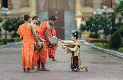 客觀佛教   佛教的演變 - 每日頭條