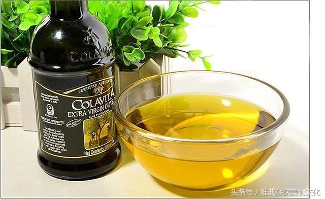 菜籽油、花生油……常吃的13種油哪種對身體更好?您吃對了嗎? - 每日頭條